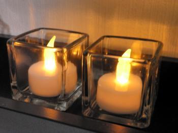 P9171889_convert_20120917203046.jpg
