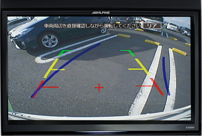 steering_1_img01.jpg