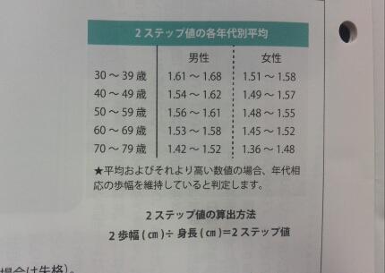 fc2_2014-10-03_16-31-29-018.jpg