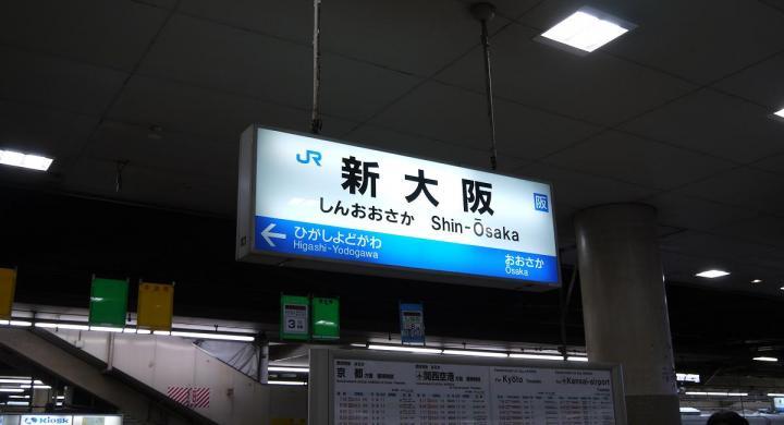 P1070364_.jpg