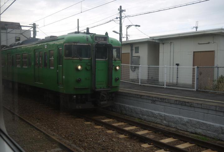 P1130737_.jpg