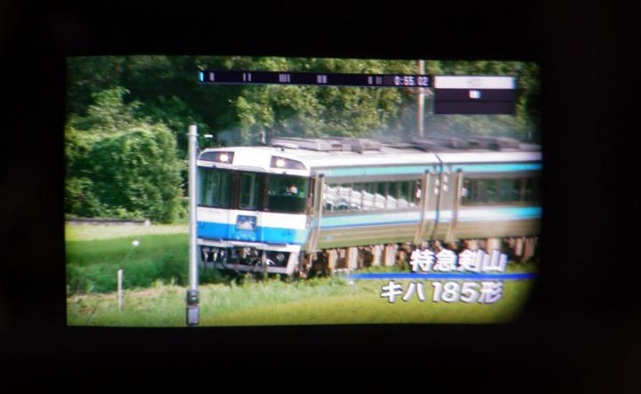 P1160958_.jpg