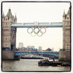 Londonbridge_s.jpg