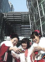 12_deji21.jpg