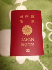 passport2_convert_20140208052924.jpg