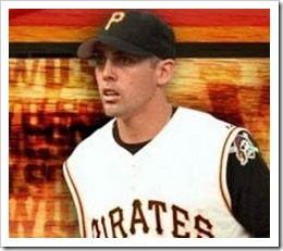 pirates jack wilson 20141201