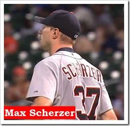 scherzer20141214