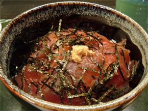 435鳥羽船志摩御座田中料理店2