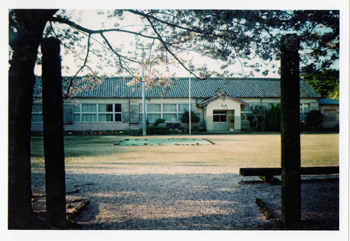 435鳥羽船志摩学校