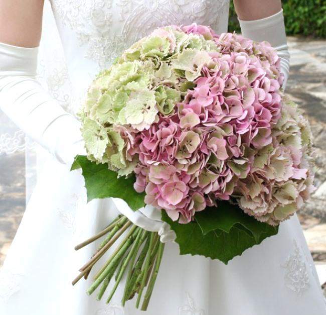 ������� wani wedding flower creation ����