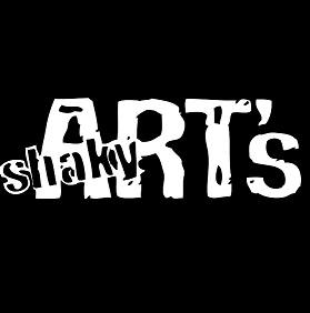 shakyARTs_LOGO3t.jpg