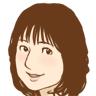 MayI-SITE(めいあいさいと)マザーズダイアリー&レビュー
