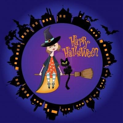halloween-witch.jpg
