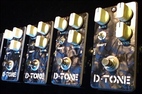 DTones_small.jpg
