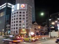 玉松@東銀座・20120112・東銀座