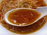 勝浦BS@お台場・20130130・スープ