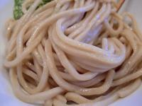 五ノ神製作所@新宿南口・20130223・麺