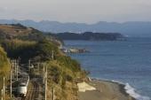 1230-JR-W-287-kuroshio-kirimekaigan-1.jpg