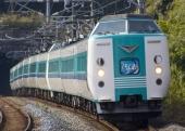 1230-JR-W-381-kuroshio-9cars-inahara-1.jpg