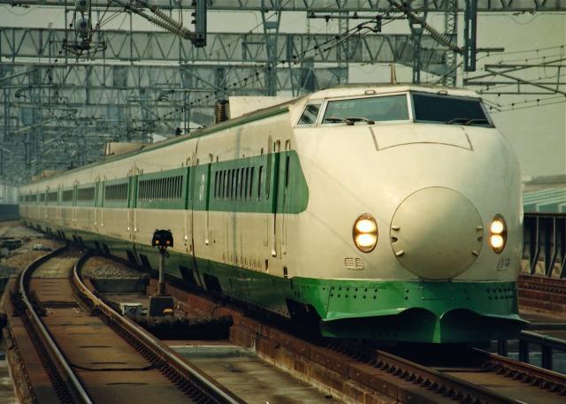 JR-E-200-touhoku-1_convert_20140114180746.jpg