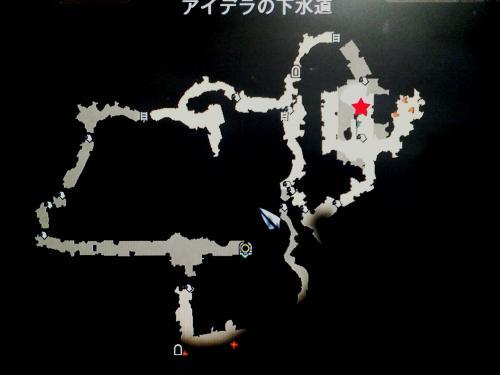 sewers_of_Idylla_convert_20121028200402.jpg