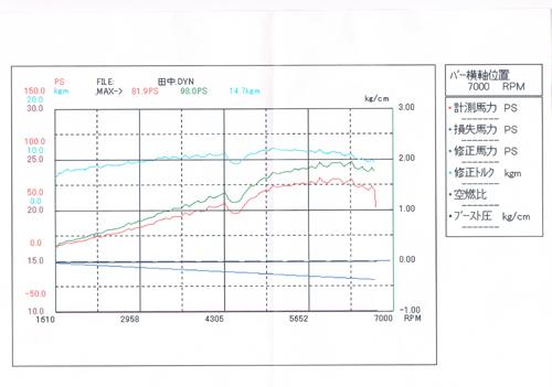 CCI20140213_00001 のコピー