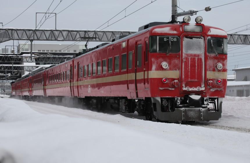 S-108IMG_8417-2.jpg