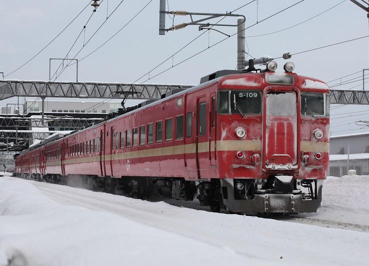 S-109IMG_8419-3.jpg