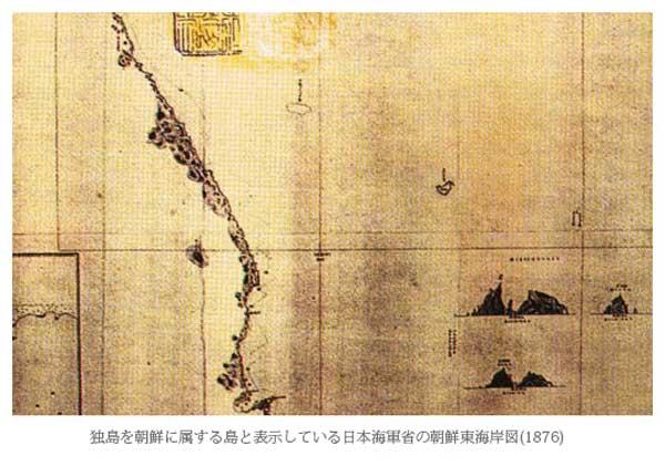 2012-08-29-korea-5.jpg