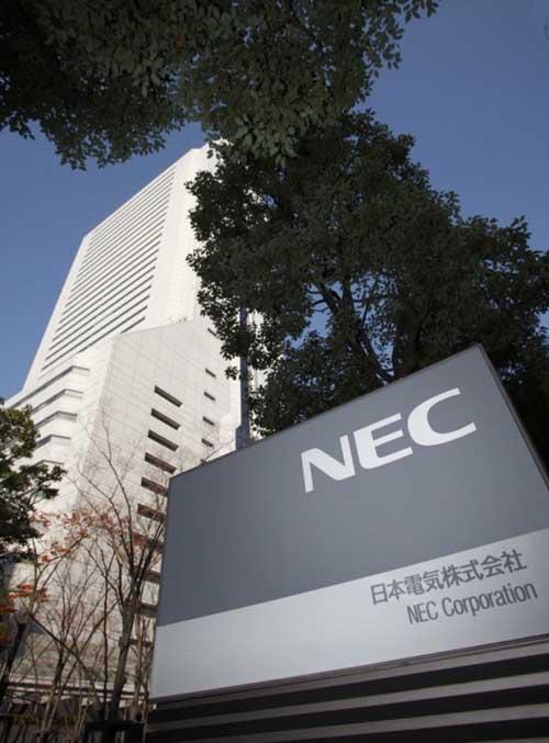 2012-09-01-nec.jpg