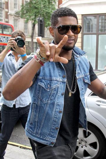 Usher+Usher+Leaves+BBC+Studios+XEVqaPRDfIAl.jpg