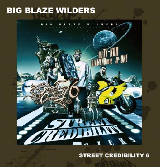 big-blaze-st-credibility-6.jpg