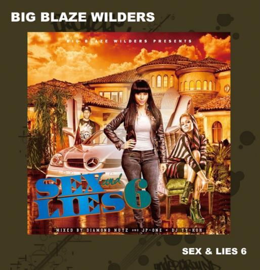 bigblaze-sexlie-6.jpg