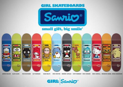 girl_sanrio.jpg