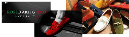 rosso2012ss_20120524164117.jpg