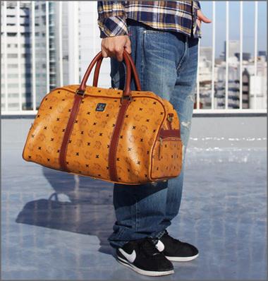 styling2_20121030220753.jpg