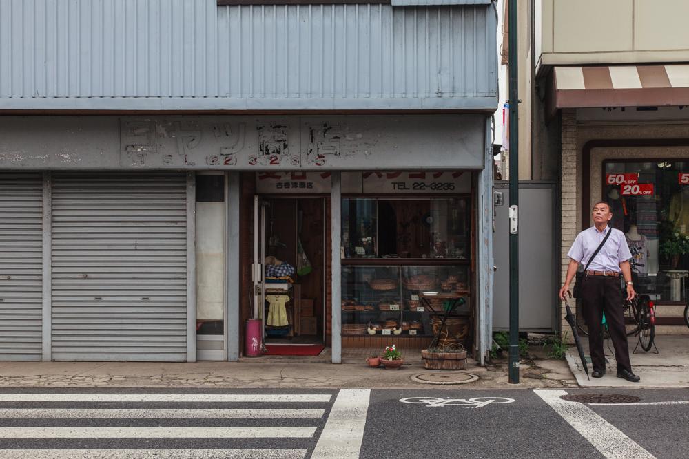 130822野田市-3