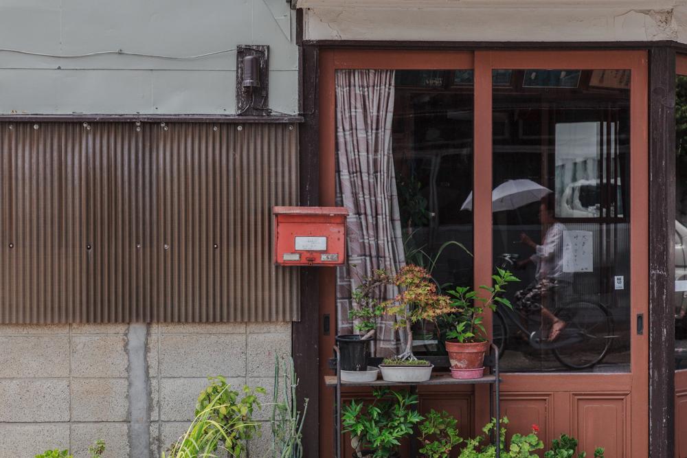 130822野田市-37