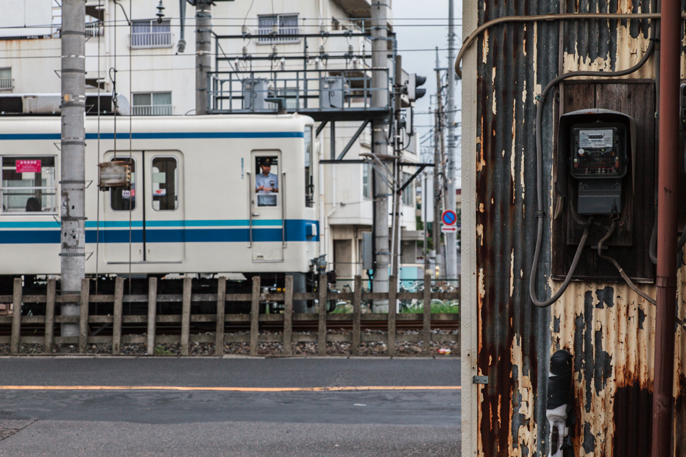 130824野田市-40