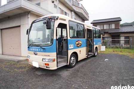 20120806_1.jpg