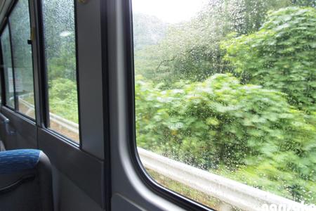 20120806_2.jpg