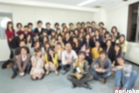 20121031d.jpg