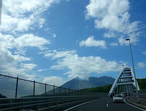 2013kagoshima4_05.jpg