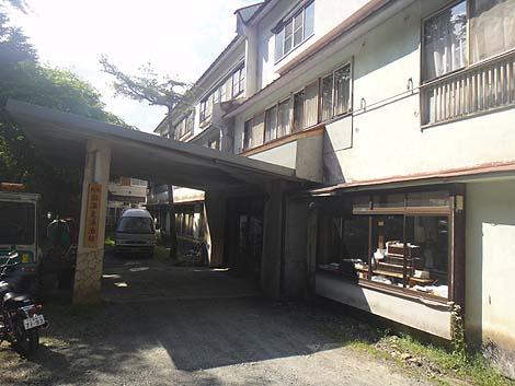 fujisanryokan0.jpg