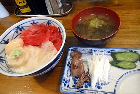 minatosyokudou4.jpg