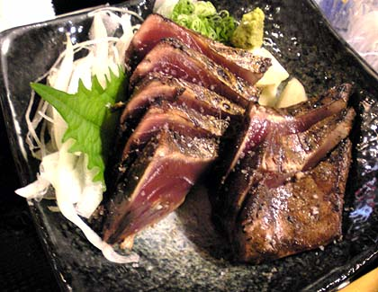 myoujinmaru3.jpg