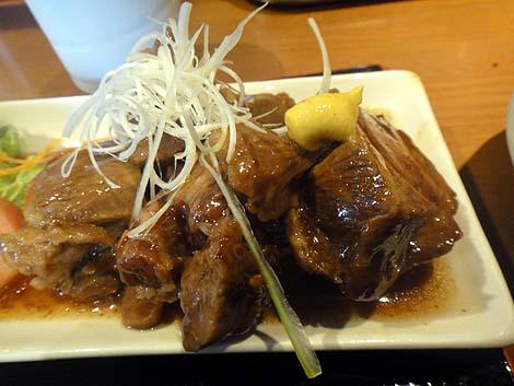 rikyu_gyutan10.jpg