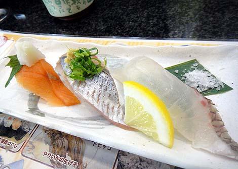 sushizou4.jpg