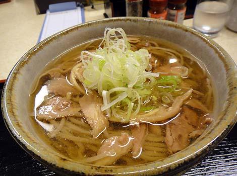 yamagatanikusoba6.jpg