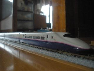 20121028153000fa2.jpg